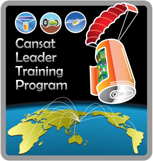 Cansat Leadership Training Program (CLTP)