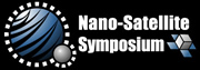 Nano-Satellite Symposium
